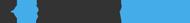 Contentwelt-Logo-header